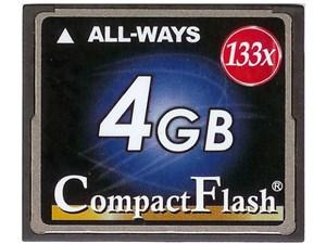 ACF-133-4G