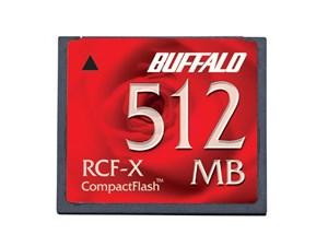 RCF-X512MY (512MB)