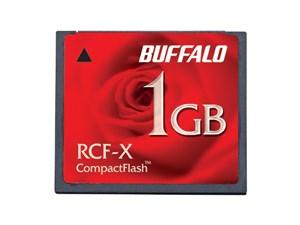 RCF-X1GY (1GB)