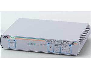 CentreCOM AR260S V2