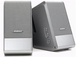 M2 (Computer MusicMonitor) 通常配送商品