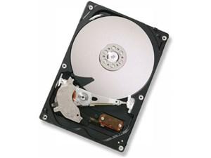 【新品訳あり(箱きず・やぶれ)】 HITACHI製HDD HDP725050GLA360 500GB SATA30・・・