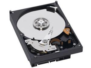 【新品訳あり(箱きず・やぶれ)】 Western Digital製HDD WD5000AAKS 500GB SAT・・・