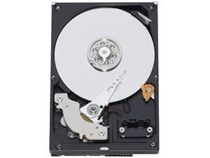 Western Digital製HDD WD3200AAKS 320GB SATA300 7200