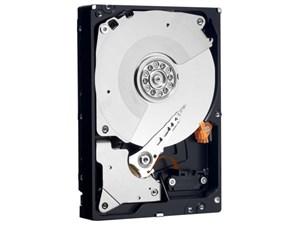 Western Digital製HDD WD1002FBYS 1TB SATA300 7200