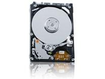 TOSHIBA(東芝) ノート用HDD 2.5inch MK1652GSX 160GB