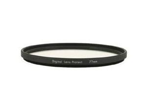 DHG レンズプロテクト 58mm:onHOME PLUS(オンホーム プラス)
