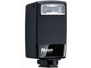 Nissin ストロボ スピードライト Di28 ニコン用 Di28 Nikon