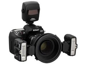 Nikon デジタルカメラアクセサリー SB R1C1SBR1C1 SBR1C1