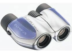 オリンパス 双眼鏡 8x21 DPC I