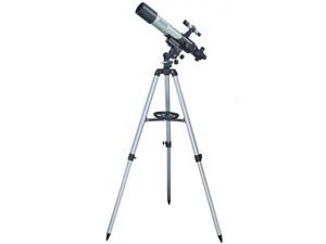 天体望遠鏡 MIZAR ミザール TL-750 [屈折式]