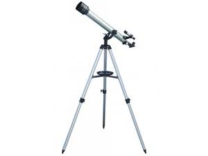 天体望遠鏡 MIZAR ミザール ST-700 [屈折式]