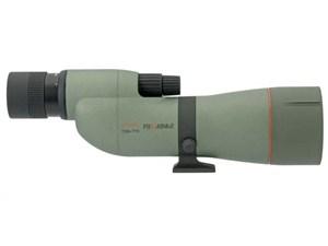 TSN-774 PROMINAR 直視型