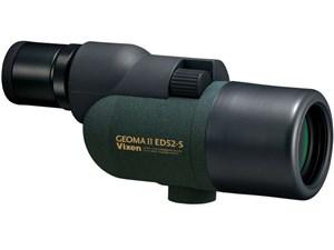 Vixen ジオマⅡ ED52-S [直視型フィールドスコープ ジオマII]