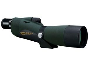 Vixen ジオマⅡ ED67-S [直視型フィールドスコープ 防水仕様]