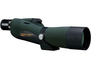 フィールドスコープ ジオマII ED67-Sセット