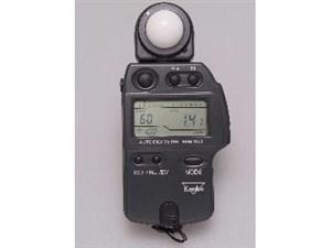 ケンコー KFM-1100 [オートデジメーター]