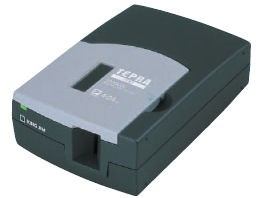 キングジム TEPRA(テプラ)PRO、PCラベルプリンター SR3500P