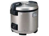 JNO-A360-XS タイガー 業務用炊飯ジャー 炊きたて2升炊き