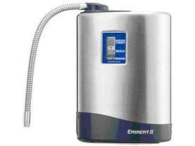 三菱レイヨン・クリンスイ 据置型浄水器 クリンスイ エミネントII EM802-BL