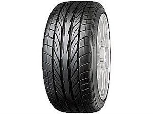 EAGLE REVSPEC RS-02 225/45R17 90W
