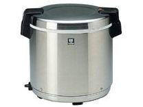 炊きたて JHC-720A