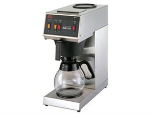 ■[カリタ/Kalita]【業務用】 KW-25 コーヒーマシン コーヒーマシーン 店舗用・・・