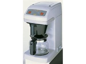 カリタ 業務用コーヒーメーカー ET-250