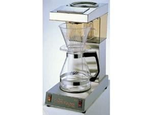 ■[カリタ/Kalita]【業務用】 ドリップマシン カリタコーヒーメーカー ET-12N・・・