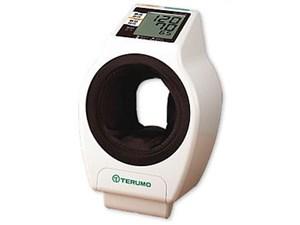 ES-P2000B アームイン血圧計 電子血圧計 テルモ
