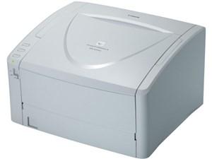 imageFORMULA DR-6010C