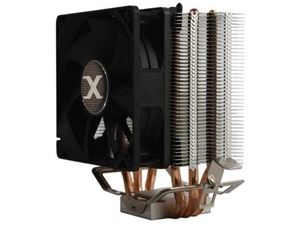 X-Power GH-PSU11-PD