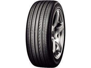 YOKOHAMA(ヨコハマタイヤ) ADVAN dB アドバンデシベル V551 225/55R17 97W [1・・・