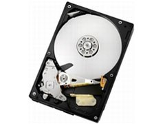 HITACHI製HDD HDS721050CLA362 500GB SATA300 7200rpm