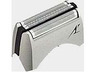Panasonic ラムダッシュ 外刃 ES9063