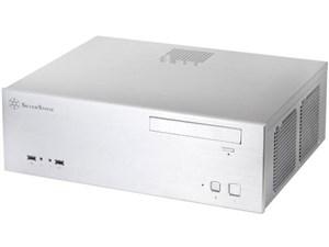 SilverStone SST-GD04S-USB3.0