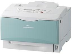 MultiWriter 8450N PR-L8450N