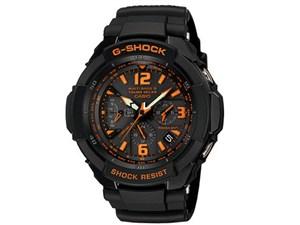 G-SHOCK スカイコックピット GW-3000B-1AJF
