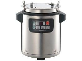 業務用 スープジャーTH-CU080-XA