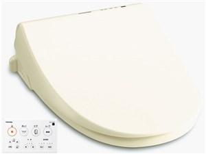 温水洗浄便座 クリーンウォッシュ SCS-T260 東芝 パステルアイボリー