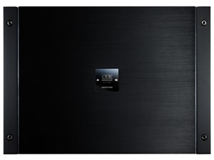 RS-A99X パイオニア ブリッジャブル4チャンネルパワーアンプ【取寄商品(3-5・・・