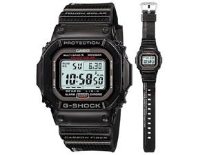 G-SHOCK GW-S5600-1JF【送料無料】