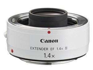 EXTENDER EF1.4X III