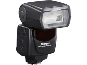 スピードライト SB-700 商品画像1:カメラ会館
