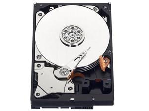 【新品訳あり(箱きず・やぶれ)】 Western Digital製HDD WD5000AAKX 500GB SAT・・・