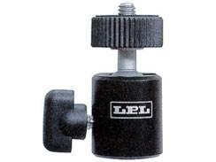 LPL ボールヘッドMH1004 L14931