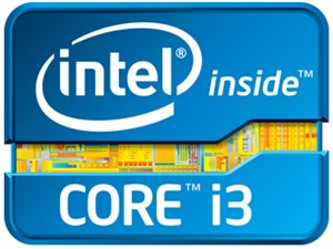 Core i3 2120 バルク