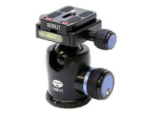 常盤写真用品 SHIRUI 雲台 K-10X 1コ入 6952060000329
