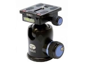 常盤写真用品 SHIRUI 雲台 K-30X 1コ入 6952060000343