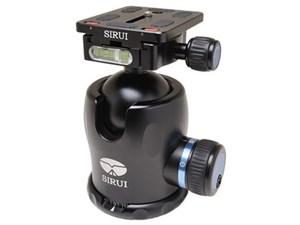 常盤写真用品 SHIRUI 雲台 K-40X 1コ入 6952060000350